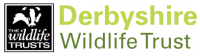 Derbyshire Wildlife Trust Shop